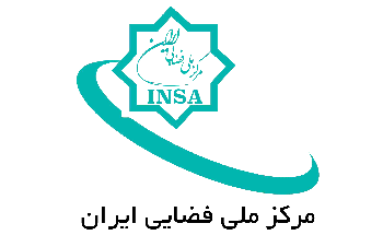 Iran National Space Administration