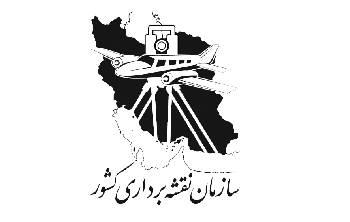 Iran National Cartographic Center